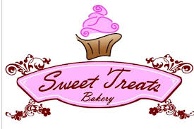 Sweet Treats Bakery Cakes And Pastries