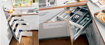 19 upper corner kitchen cabinet ideas interior back to