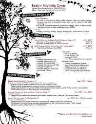 Resume Format For Engineering Students Jobresume Website Sample