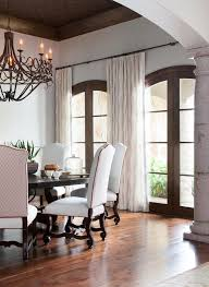 Westlake Hacienda | Dining Room … In 2019 | Spanish Style ... Spanish Colonial House In Los Angeles Receives Major Update Updating A Grand Home Into Something Warmer More Spanish Ding Chairs Rosedorg Home Design Architecture Ding Room In Spanish Colonial Revival Grand Willow Glen Home California Cute Pottery Formal Images About On 1924 Mission In Serene Woodlands Glamour Nest Inspired Tour 33 Best Kitchen Tables Modern Ideas For Style Living Room 1536 X 1024 Revival Oak Sideboardsver Cabinet 71862515