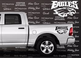 Philadelphia Eagles X2 Truck Car Vinyl And Similar Items Custom Raiders Vinyl Decals Stickers Tumbler Car Truck Auto Decal Dino Headlight Scar Kit Ford Cars And Vehicle Sign Barn Sheffield In The Berkshires Massachusetts Volvo 780 Class 8 Graphic Fort Lauderdale Die Cut Sticker Samples Wrap 3m Page 2 Wraps 5 Pack Hunt Club Decal Custom Hunting Deer Elk Geese Duck Truck Stickers Reading Pa Archives Lettering Reading Pa Market With Grafics Unlimtited For Trucks New Semi Made Northstarpilatescom