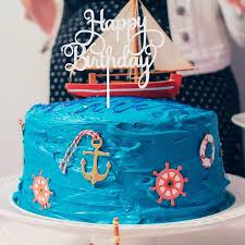 ورقة 25 geburtstag kuchen توبر عيد ميلاد سعيد كب كيك اختيار حفلة dekoration كعكة توبر عيد ميلاد buy كعكة عيد ميلاد توبر زينة عيد ميلاد مجموعة