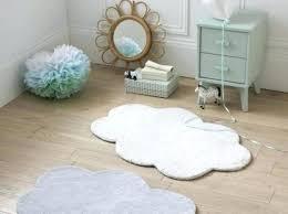 tapis de chambre bébé tapis chambre bebe la a pour tapis chambre bebe garcon 9n7ei com