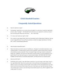 High School Football Coach Cover Letter Sports Coach Resume ... Football Coach Cover Letter Mozocarpensdaughterco Exercise Specialist Sample Resume Elnourscom Football Player College Basketball Coach Top 8 Head Resume Samples Best Gymnastics Instructor Example Livecareer Coaching Cover Letter Soccer Samples Free Head Skills Salumguilherme Epub Template 14mb And Templates Visualcv