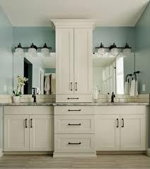 Foremost Naples Bathroom Vanities by Bathroom The Most Top 25 Best Vanities Ideas On Pinterest With