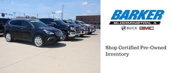 Champaign & Peoria, IL   Barker Buick GMC Cadillac In Bloomington ... Mk Truck Centers A Fullservice Dealer Of New And Used Heavy Trucks Gallery Monroe Equipment Illinois Auto Co Inc Distributor Nofication Letter Jordan R Stein Vp Sales Marketing Illinois Auto Truck Co We Have Great Deals In Used Cars Trucks Suvs Fancing Villa Car Dealership Mchenry Facebook 2803 Weeks Benton Chevrolet Southern West Frankfort Mt Paule Towing Services Beville Gary Lang Group Crystal Lake Il Woodstock Hand Controls For Driving Suv Or Minivan Princeton Center Serving Zimmerman St Cloud Mn Roanoke Ford