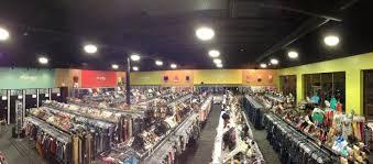 Closet Platos Louisville Ky New York 14f6 14f Y 8f Plato s