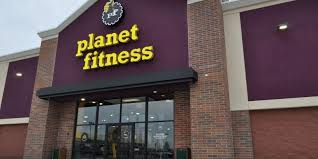 Planet Fitness Tanning Beds by Planet Fitness To Open In Milford