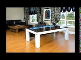Used Dinning Tables