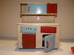 meuble de cuisine ancien meuble cuisine ancien d occasion