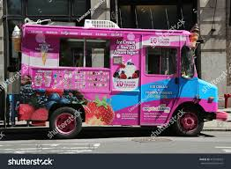 NEW YORK APRIL 24 2016 Ice Stock Photo (Safe To Use) 410595922 ... China Frozen Yogurt Machine For Sale Whosale Aliba Moochie Frozen Yogurt Verkooppunten Yogo Yoghurt Truck In Nyc New York I Just Want 2 Eat Captain America Yogurtystruck Yogurtys Froyo Friedas The Best Ever Ape Car Selling Riyad Saudi Arabia Kicks Phoenix Food Trucks Roaming Hunger Yogo Guggenheim Museum Fifth Avenue Flickr Hippops Rolls Out Handcrafted Gelato Bars On South Floridas Hippest Were Making The Sweetfrog Experience Mobile Check Out Sweet Frog Menchies Menchiestruck Twitter Self Serve Business Plan Cmerge Franchise Best Shops