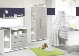 occasion chambre bébé chambre bebe gris blanc lit galerie et chambre bébé occasion