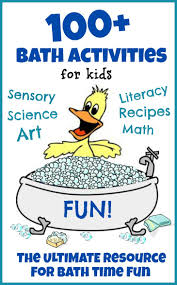 Crayola Bathtub Fingerpaint Soap Set by 25 Best Make Bath Time Fun Images On Pinterest Bathtubs Diy