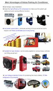 China Truck Battery Powered Portable Parking Air Conditioner - China ... 8milelake 12v Car Portable Air Cditioner Vehicle Dash Mount 360 12 Volt Australia Best Truck Resource Topaz 17300 Btu 115 Volts Model Tc18 For Alternative Plug In Fan Fedrich P10s Sylvane Home Compressor S Cditioning Replacement Go Cool Semi Cab Delonghi Pacan125hpekc Costco Exclusive Consumer Kyr25cox1c Airconhut For 24v In Buying Guide Reports 11000 3 1 Arp9411
