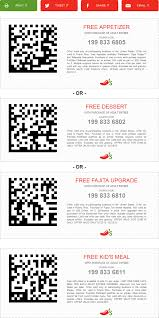 Uline Coupon Code February 2018 / Crest Pro Health Rinse Coupons Parisian Coupon Codes Renaissance Faire Ny 13 Deals Promo Code Promo For Tactics 4 Tech Conferences You Can Use Hotwire Coupon Codes To Attend Sears Parts Direct Free Shipping 2018 Lola Hotel Hp 564 Black Ink Coupons Elegant Themes 2019 Festival Foods Senior Travelocity Get The Best Deals On Flights Hotels More App Funktees Penelope G Mydeal Deal 25 Car Rental Naturalizer