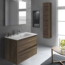 Bathroom Trends Of 2019 Inspiration Ideas Articles