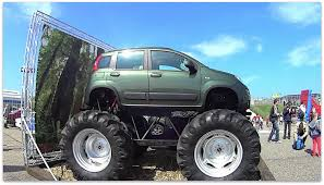 Fiat 500 Abarth Panda 4x4 Monster Truck - YouTube Side Of Old Scratched Fiat Truckvintage Style Stock Photo Image Is Ram Bring The Dakota Small Pickup Truck Back On A Platform Ducato Food Van Hanburger Foundation Lefiat Truck Bluejpg Wikimedia Commons 2017 Rampage 25 Cars Worth Waiting For Feature Car And Driver With Palletsjpg 615 Wikipedia Dealer Knutsford Mangoletsi Italian Logo Sign Edit Now 1086445871 210 For Euro Simulator 2 Fullback Pick Up