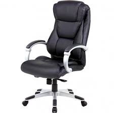 winsome design best big and tall office chair exquisite ideas big