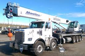 2015 MANITEX 50155SHL - Crane And Machinery | Chicago, IL Paramount Crane Rental Services Up To 180 Ft Alpha Cranes Company 26t National 900a Boom Truck For Sale Or Rent Trucks Jacksonville Fl Southern Florida Fleet Of Cranes For Hire Hire Call Rigg Junk Mail 15ton Tional Boom Truck Crane For Sale In Miami 360 Rentals Maintenance Ltd Hawaii Crane Rental Rigging And Truck 8 Cranehawaii Equipment Edmton Myshak Group Companies Transport Containers Generators Aircons Pipes California Trailer Wtstates
