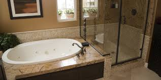Bathtub Refinishing Dallas Fort Worth by Countertop Resurfacing Austin Fiberglass Tub Resurfacing Austin