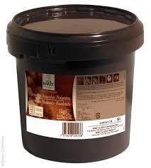 ou trouver de la pate praline praliné favorites amandes noisettes barry pot de 1 kg acheter
