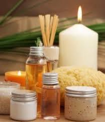 huile parfumee pour bougie recettes cosmétiques maison macosmetoperso recette soin du