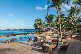 100 Christopher Saint Barth Hotel Dominique Debay Hotels Resorts