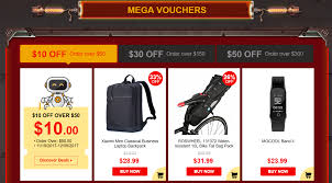 50 Off On Black Friday by Get Flat 50 Off On Gearbest Black Friday Sale 2017 Techniblogic