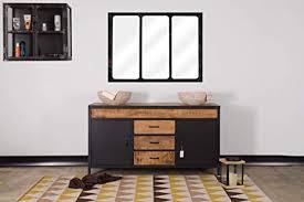 kraft atelier badezimmer möbel industriell doppelwaschtisch werkstatt möbel house