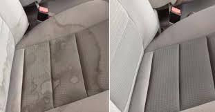 tache siege voiture 10 excellentes astuces nettoyage pour la voiture trucs et astuces