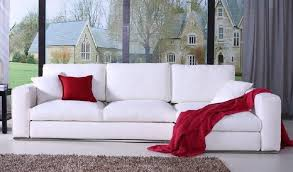 cheap sectional sofas under 300 dollars cheap living room sets