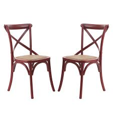 Joveco Elm Wood Dining Chair With Woven Rattan Seat, Deep Red, Modern  Vintage Style (Set Of 2) Wholesale Price Available Wood Windsor Chair Kchat Vanguard Fniture Set Of 6 Unfinished Ali Ding Arm Chair And Side Frames Whosale Wood Chairs Suppliers Manufacturers Aliba Unfinished Shelves Customsearch Wooden Ding Room Amazing Bedroom Living Farmhouse Benches Birch Lane Painted Unfinished Loccie Better Homes Childrens Table Andersons Real Fniture Store You Interiors Victoria Modern Chair Set Of 2 Beige Walmartcom Decor Direct Warehouseding