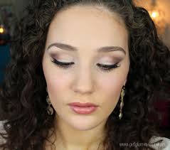 Prom Makeup Deals / Western Digital Coupons Best Buy