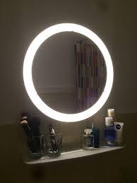 smej se namerno četrtek spiegel storjorm