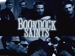 Boondock Saints Lamp Shade by 211 Best Boondock Saints U003c3 Images On Pinterest Norman Reedus