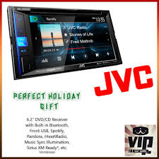 VIP Car Audio - We've Got Plenty Of Great Gift Ideas For... | Facebook Road Armor Bumpers Road_armor Instagram Photos And Videos Truck Accsories Gm Vip Car Audio Weve Got Plenty Of Great Gift Ideas For Facebook Ny State Turf Landscape Association Dot Meeting Up County Biological Physics Energy Information Life Amazoncouk Philip Diesel Ultimate Omaha Jacksonville Chamber Commerce Home Houreport On The Review Of Occupational Health And Safety Leer
