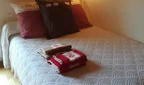 chambre d hote dans le doubs au doubs murmure chambre d hote les fins arrondissement de