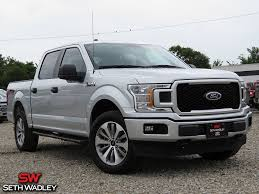 2018 Ford F-150 STX 4X4 Truck For Sale Perry OK - JKD97907 Pickup Truck Wikipedia 6 Door Ford Ford Trucks Pinterest Doors And Diesel Shaquille Oneal Buys A Massive F650 As His Daily Driver 2012 Six Door 67l Excursion With Lift Youtube 2019 Super Duty F250 Srw King Ranch 4x4 Truck For Sale Perry 2006 Harley Davidson Xl Sixdoor For Sale In Mega X 2 Dodge Chev Mega Cab Fseries Tenth Generation With 20 Top Car Models F150 Americas Best Fullsize Fordcom