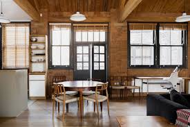 100 Warehouse Conversion London Victorian Warehouse Turned Apartment Is Surprisingly Cozy Curbed