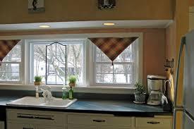 Menards Glass Subway Tile by Granite Countertop Kitchen Cabinet Hinge Repair Menards Glass