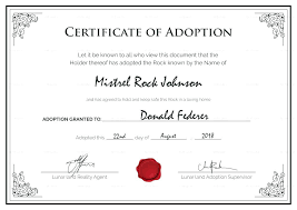 Do Stillborn Babies Get Birth Certificates Certificate