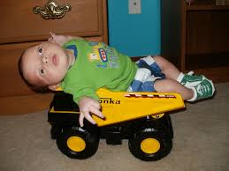 The Adventures Of Baby Thor: Tonka Truck Fail China Little Baby Colorful Plastic Excavator Toys Diecast Truck Toy Cat Driver Oh Photography By Michele Learn Colors With And Balls Ball Toy Truck For Baby Cot In The Room Stock Photo 166428215 Alamy Viga Wooden Crane With Magnetic Blocks Vegas Infant Child Boy Toddler Big Car Image Studio The Newest Trucks Collection Youtube Moover Earth Nest Maxitruck Kipplaster Kinderfahrzeug Spielzeug Walker Les Jolis Pas Beaux Moulin Roty Pas Beach Oversized Cstruction Vehicle Dump In Dirt Picture