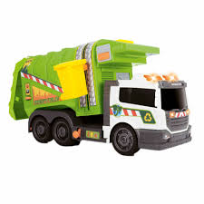 Dickie Toys Garbage Collector - BJs WholeSale Club Gallery For Wm Garbage Truck Toy Babies Pinterest Toy Garbage Truck Extrashman1967 Flickr Fagus Wooden Nova Natural Toys Crafts Fast Lane Light And Sound Green Toysrus Dump Stock Photo 1295001 Alamy Dickie Air Pump 55 Cm Shopee Singapore Real Workin Buddies Mr Dusty The Super Duper Eating Plywood For Children Guidecraft Sensoryedge Toy Garbage Truck Kid Toys Puzzles Shop 21inch Free Shipping On Fingerhut Funrise Tonka Mighty Motorized Electronic Interactive Sale