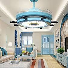 space discovery 48 in brushed nickel ceiling fan with
