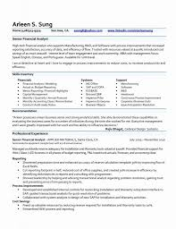 Lead Business Analyst Resume Examples Beautiful Gallery Bud Analyst ... Data Analyst Resume Entry Level 40 Stockportcountytrust Business Data Analyst Resume Erhasamayolvercom Scientist 10 Entry Level Sample Payment Format 96 Keywords For Sample Monstercom Business 46 Fresh Free 20 High Quality From Professionals