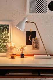 Tensor Desk Lamp Bulb by 104 Best Desk Lamp Images On Pinterest Lighting Ideas Table