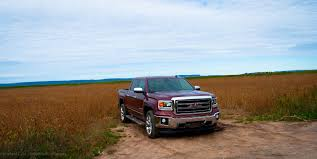 Top 13 Best-Selling Trucks In Canada – February 2014 YTD | GCBC Best Selling Pickup Truck 2014 Lovely Vehicles For Sale Park Place Top 11 Bestselling Trucks In Canada August 2018 Gcbc These Were The 10 Bestselling New Cars And Trucks In Us 2017 Allnew Ford F6f750 Anchors Americas Broadest 40 Years Tough What Are Commercial Vans The Fast Lane Autonxt Brighton 0 Apr For 60 Months Fseries Marks 41 As A Visual History Of Ford F Series Concept Cars And United Celebrates Consecutive Of Leadership As F150