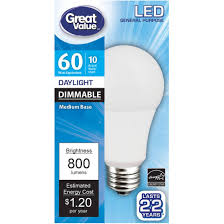 fluorescent lights compact fluorescent light bulb price 23 cfl