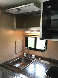 2013 Used Livin' Lite Camplite Truck Camper In Minnesota MN 2012 Livin Lite Camplite Round Rock Tx Us 1999500 Vin Number 85 Truck Camper Coldwater Mi Haylett Auto And Used 2016 11fk In West Chesterfield Nh 84 By For Sale Ontario 1998 Damon Camplite Folding Popup At Dick Truck Camper Nissan Titan Forum New Cltc 68 Manteca 1981 Lance Slide In Campers Sale Pinterest By Owner Colorado User Guide Manual That Camp Pierce Rv Supcenter Billings 57 Hard Side Options For Toyota Tundra 2006 Ac Sr5 Trd