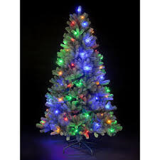 Sears Artificial Christmas Trees by Sears Pre Lit Christmas Trees Christmas Decor